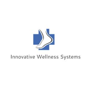 Innovation Wellness Systems