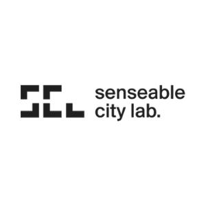 MIT Senseable City Lab