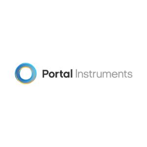 Portal Instruments