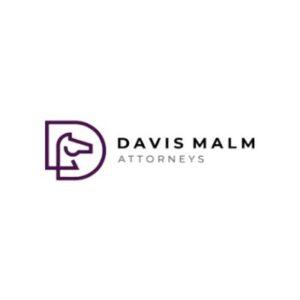 Davis Malm