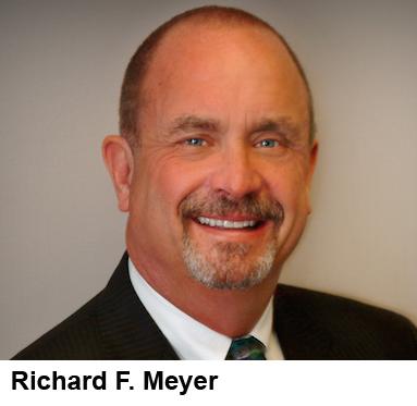 plan, newsletter, Medicare open enrollment