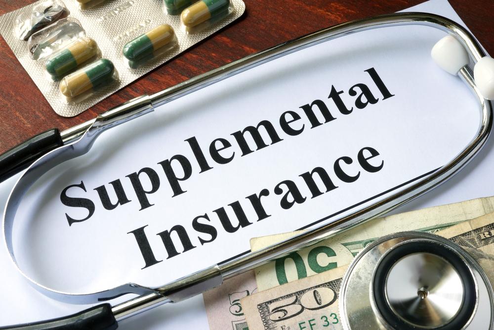medicare supplemental