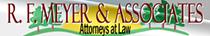 R. F. Meyer & Associates – Elder Law, Probate and Estate Planning