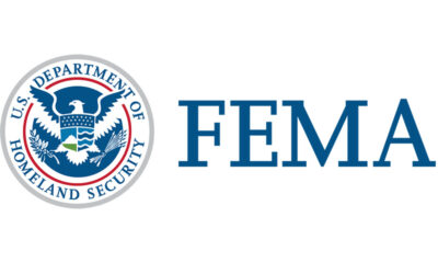 FEMA to pay up to $7,000 for COVID funeral costs
