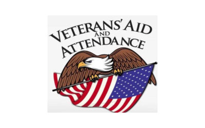 Long-Term A & A Benefits to Veterans, Surviving Spouse Applicants