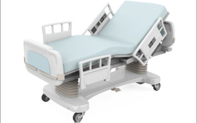 The ins and outs of hospital bed rentals