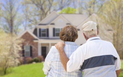 Non-Borrowing Spouses Get More Help in Reverse Mortgages