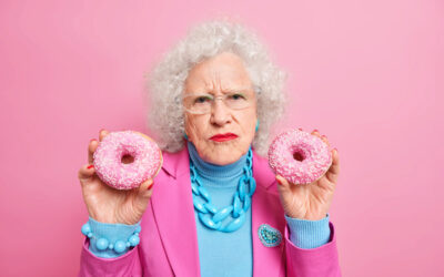 How You Can Fall Into Medicare's Donut Hole, and How to Get Out