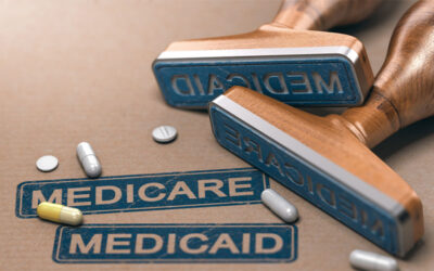 Dual Eligibility: Medicare AND Medicaid Can Help With Costs
