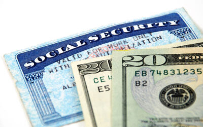 Social Security Fund Shortfall Predicted Year Earlier Due to Pandemic