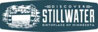 DiscoverStillwater_Final_1clr_Wide