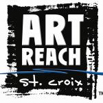 artreach8
