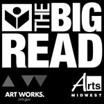 The Big Read Logo