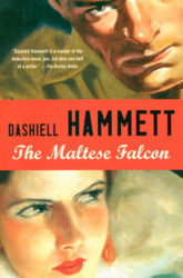 1Book-The-Maltese-Falcon