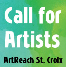 Call-For-Artists-2016-sq
