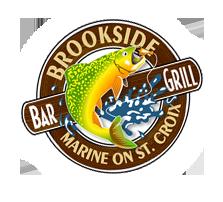brookside-logo