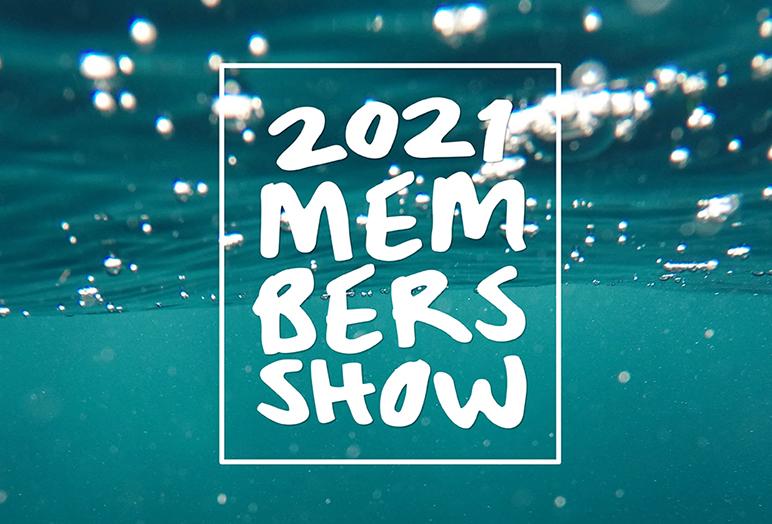 Member Artists, Don't Miss Drop-off