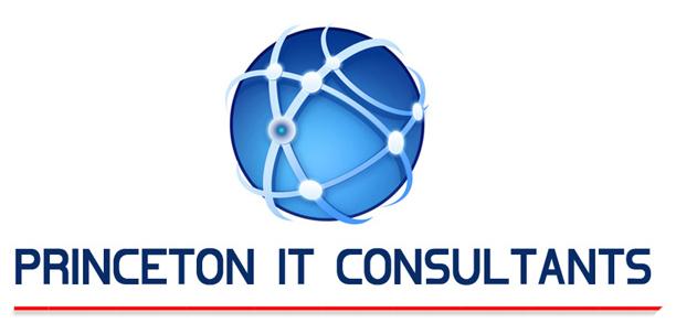 Princeton IT Consultants, LLC