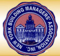 New York Building Managers Association