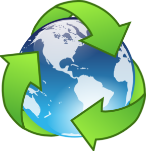 Earth-free-to-use-cliparts-2