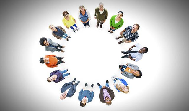 Peak Living Network - Global Community