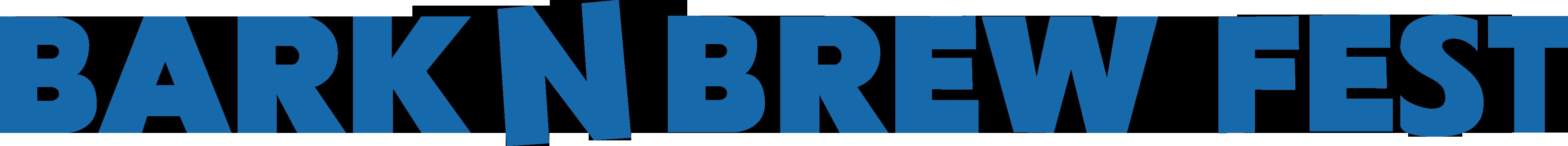BARK N BREW 2021