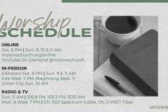 Updated-Worship-Schedule-Summer-2021