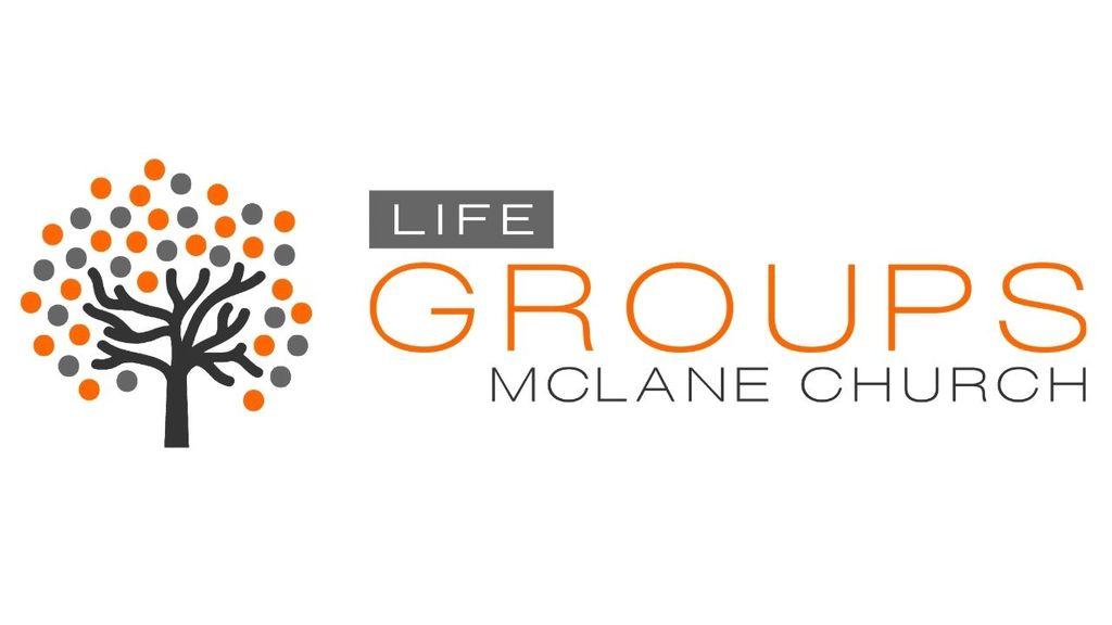 Men's Daytime Bible and Pray Group