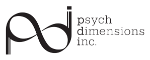 Psych Dimensions, Inc.