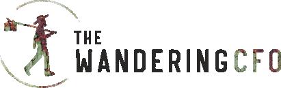 The Wandering CFO – Xero Bookkeeper & Virtual CFO