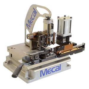 mecal-new