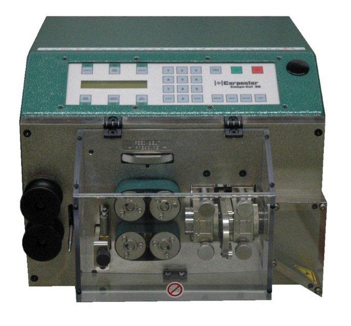 model-36a
