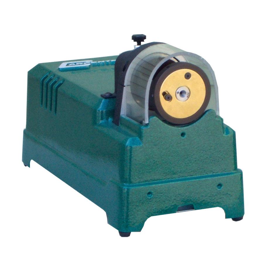 model-70d-s