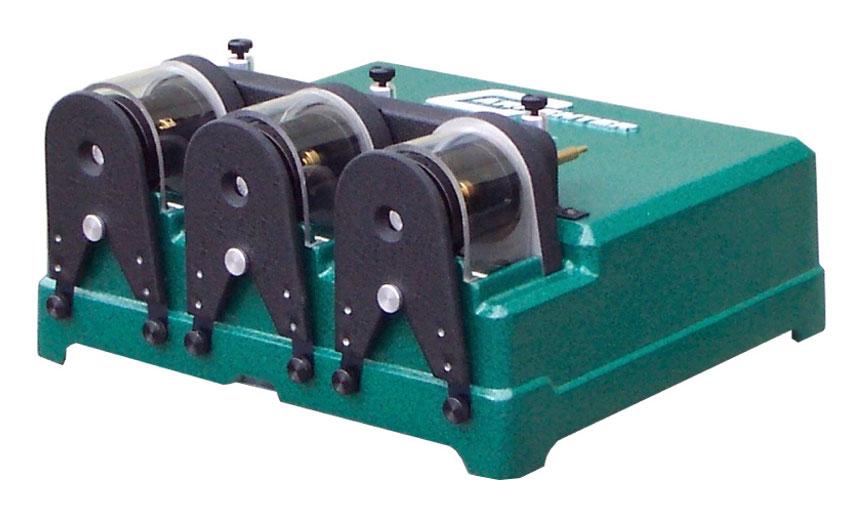 model-74f