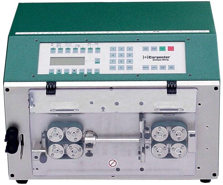model-97a