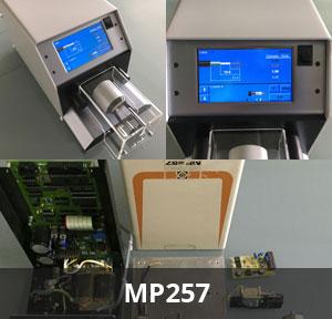 mp257