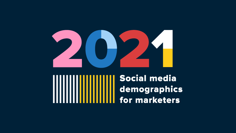 the best social media platforms for your business in 2021