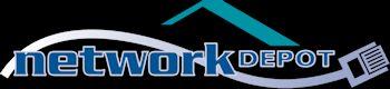 Networke Depot