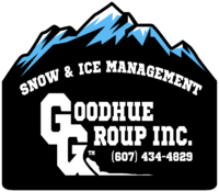 Goodhue Group Inc.