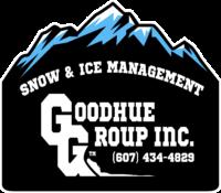 Goodhue Group Inc.