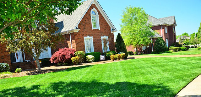 Goodhue Landscape and Lawn Care Services