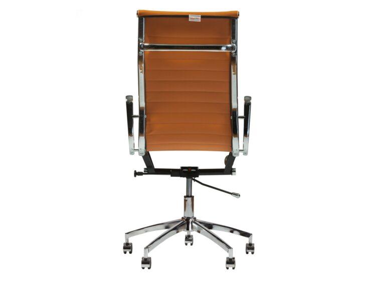 [office chair] - WINPORT FURNITURE