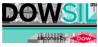 dow-logo