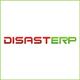 Disaster ERP