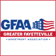 Greater Fayetteville Apartment Association