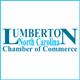 Lumberton North Carolina Chamber of Commerce
