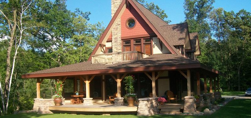 stcroix-builder-home