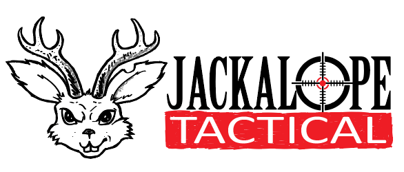 Jackalope Tactical – Firearms Academy and Consulting