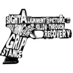 Basics of Pistol Shooting I