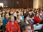 AOW-Armenian-Heritage-A-Virtual-Pilgrimage-13